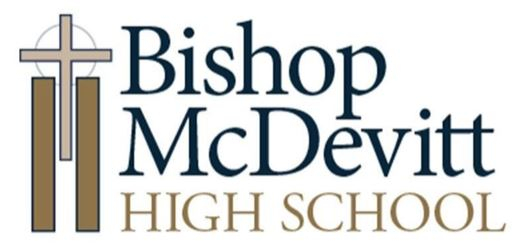 Bishop McDevitt High School